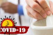 6° webinar SIFAP SIFO: Neonatologia, continuità ospedale territorio