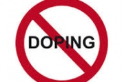 Doping 2018: revisione lista sostanze vietate
