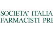 Dall'UE novità per il farmacista preparatore
