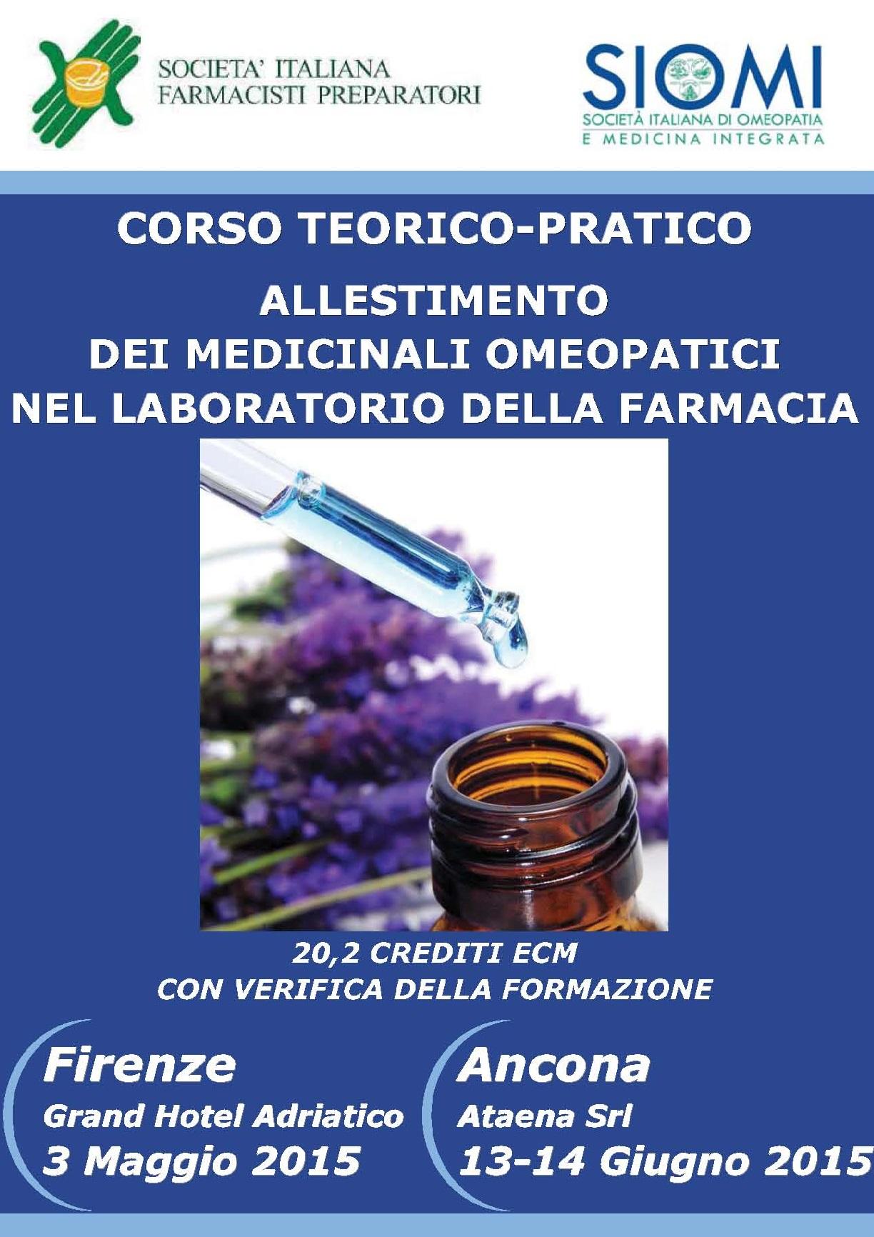 buy viagra soft + cialis soft no prescription canada