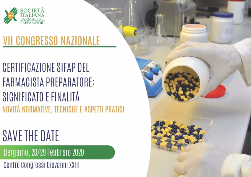 Save_The_Date_VII_Congresso_Nazionale_SIFAP_Pagina_1